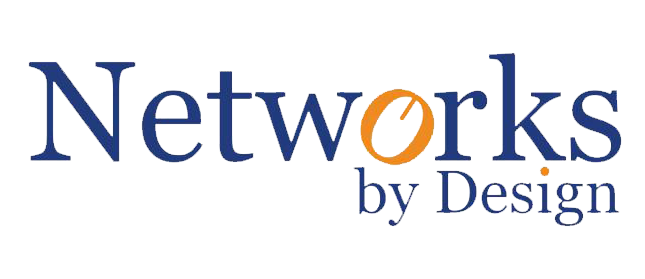 Networks By Design
